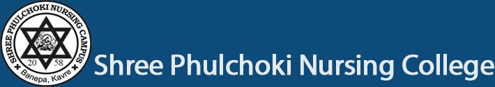 Shree Phulchoki Nursing Campus